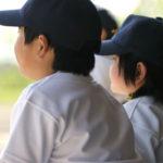 野球の実力と参加率どちらを優先してますか?