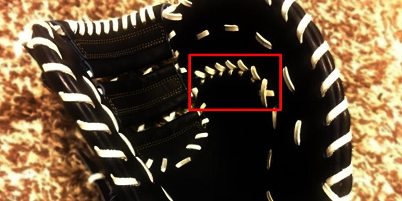 編み込み式