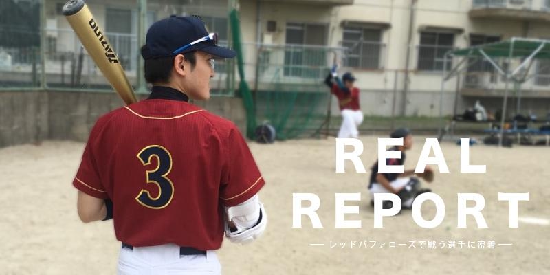 REALREPORT5